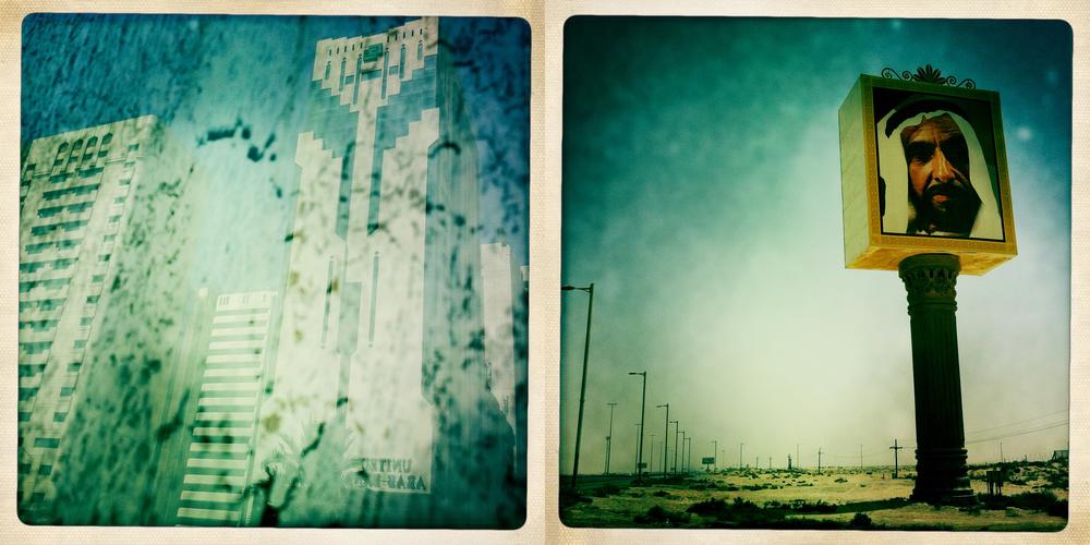 UAE001032.jpg