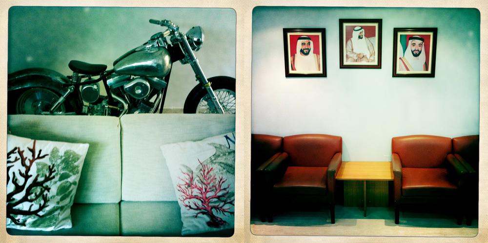 UAE001034.jpg