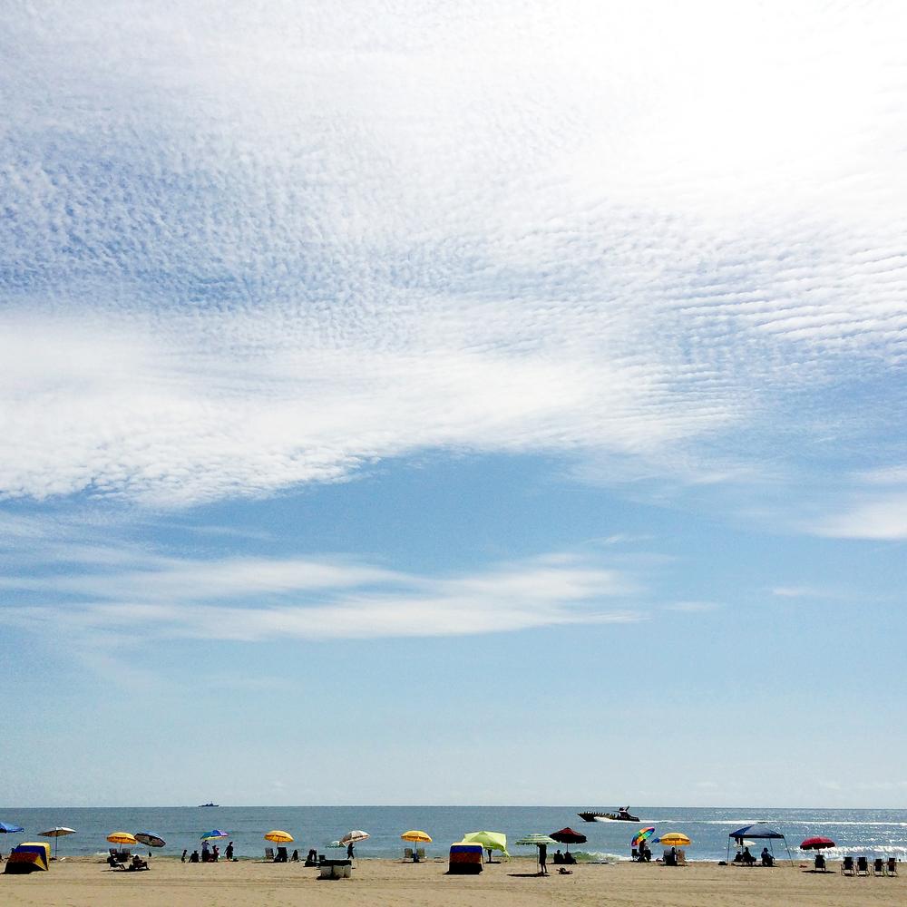 oceanfront_003.JPG