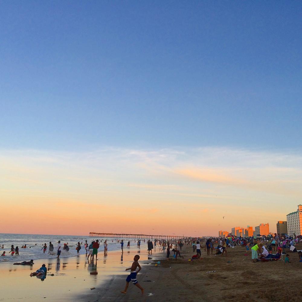 oceanfront_039.JPG