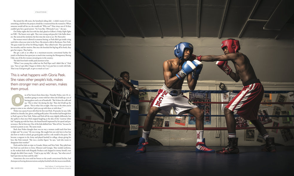 Dist_Boxing_all1.jpg