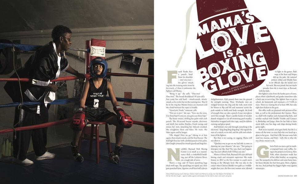 Dist_Boxing_all.jpg