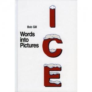 BobGill-WordsIntoPictures-300x300.jpg