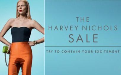 Harvey-Nichols_2242697a.jpg