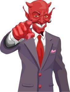 Devil-229x300.jpg