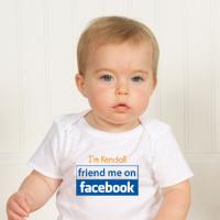 Social-Media-Bodysuit.jpg
