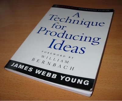 James-Webb-Young.jpg