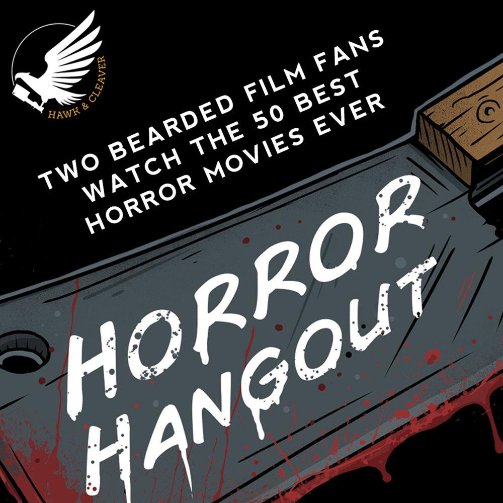 Horror Hangout