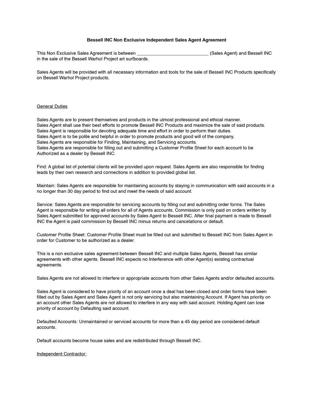 BessellWarholSalesAgreement 2016-1.jpg