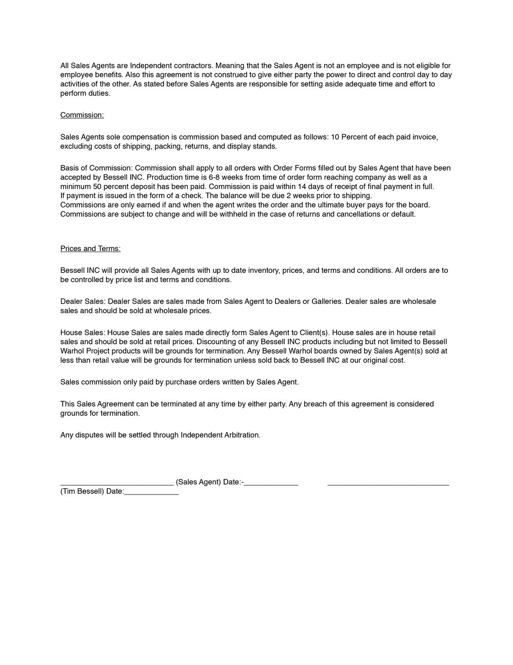 BessellWarholSalesAgreement 2016-2.jpg