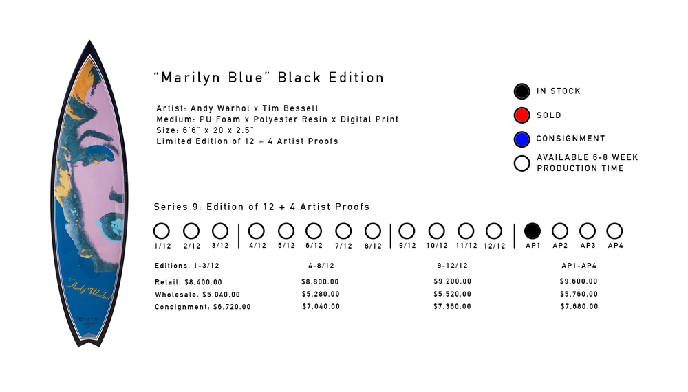Marilyn_Blue(B)_Private_Avail.png