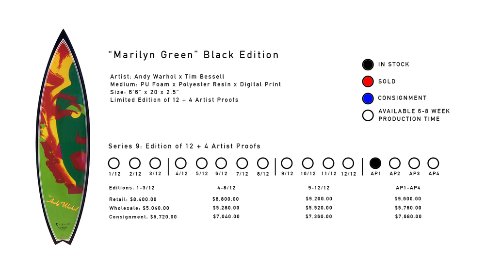 Marilyn_Green(B)_Private_Avail.png