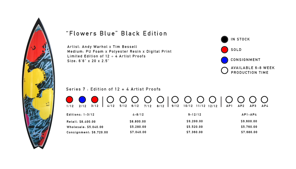 FlowersBlue(B)_Private_Avail.png