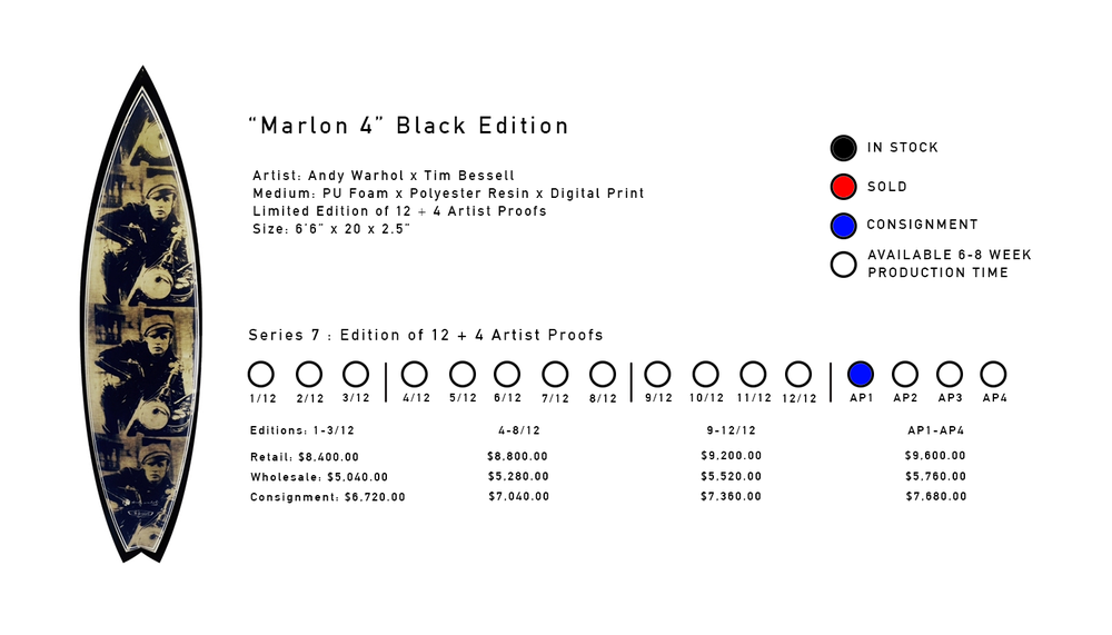 Marlon4(B)Private_Avail.png