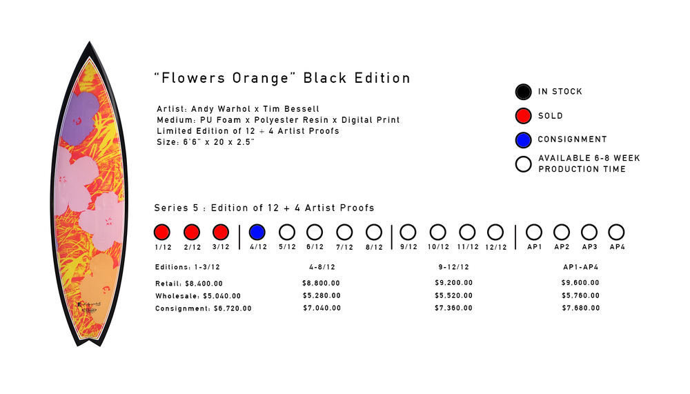 FlowersOrange(B)_Private_Avail.png