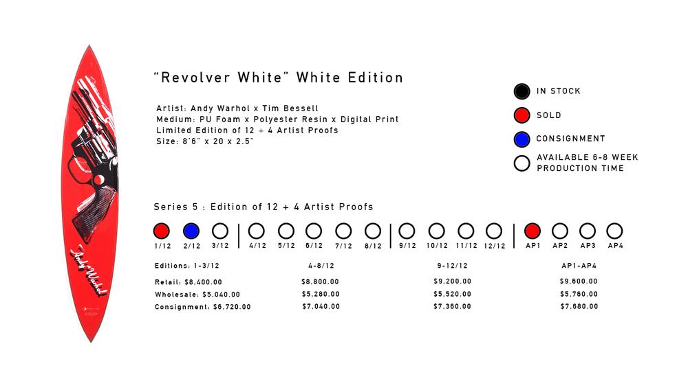 RevolverWhite(W)_Private_Avail.png
