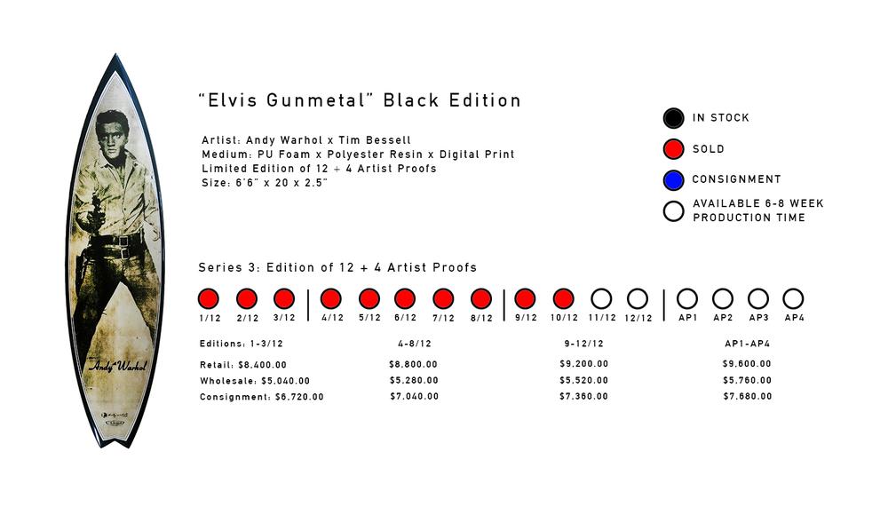ElvisGunmetal(B)_Private_Avail.png