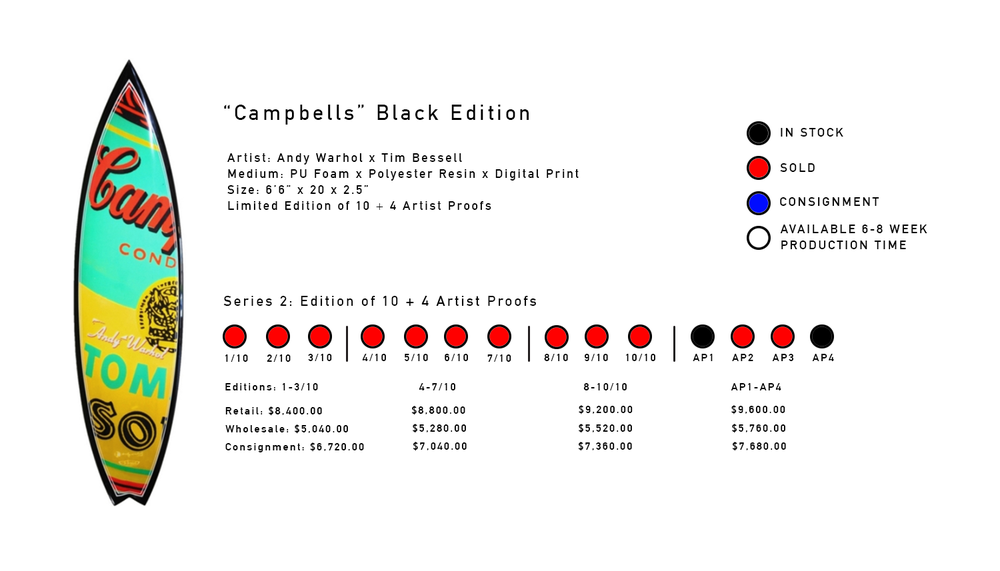 Campbells(B)_Private_Avail.png