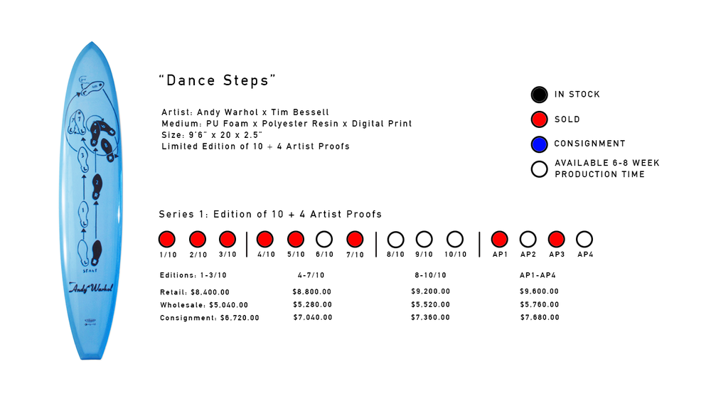 Dance_Steps_Private_Avail.png
