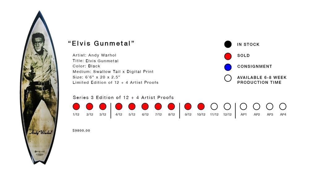 GUNMETAL_ELVIS_AVAIL.png