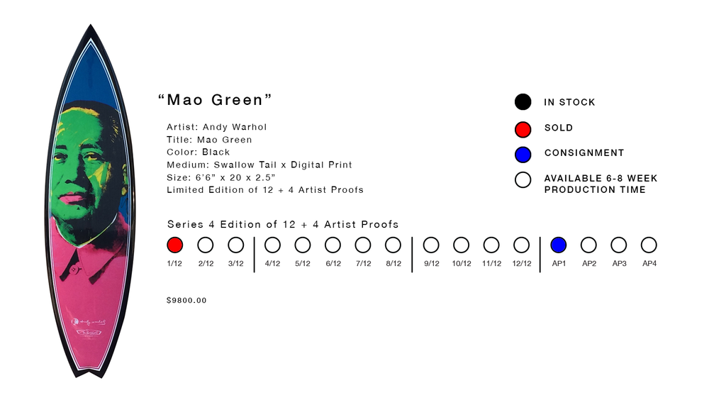 MAO_GREEN_AVAIL.png