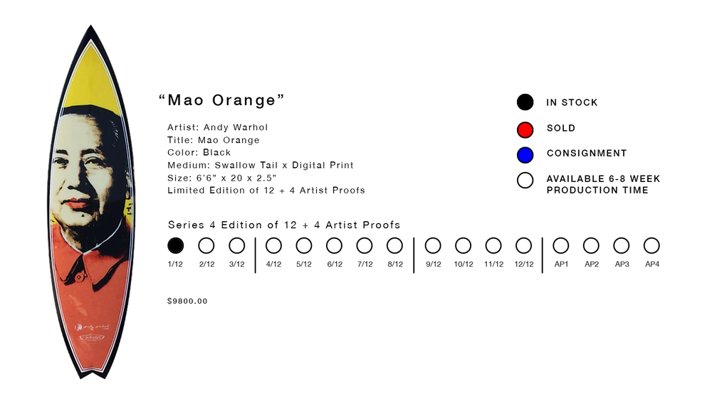 MAO_ORANGE_AVAIL.png