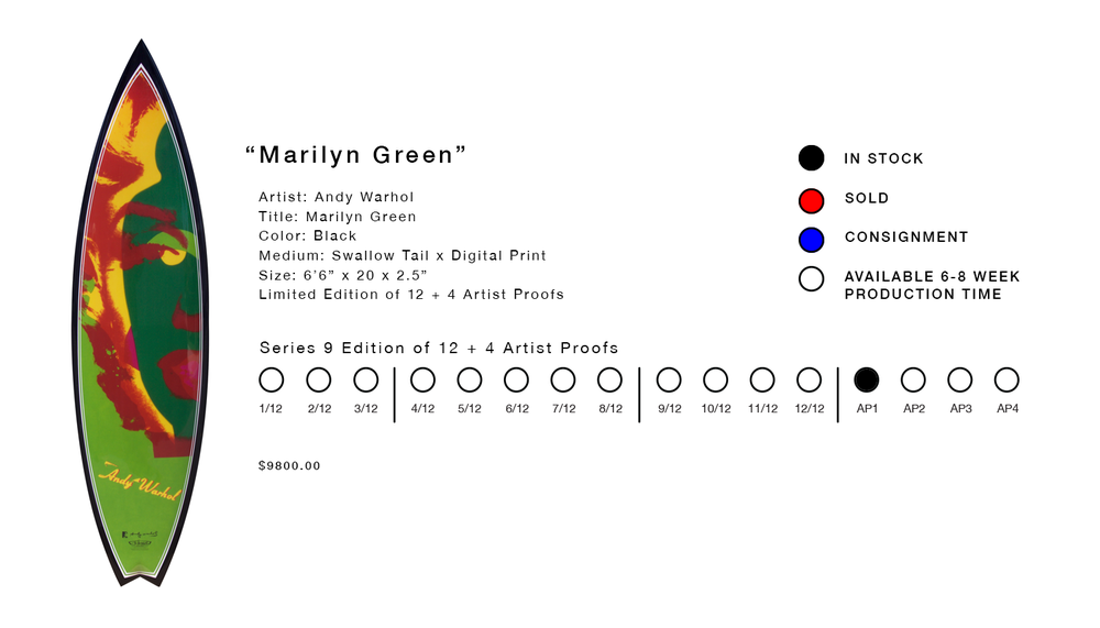 MARILYN_GREEN_AVAIL.png