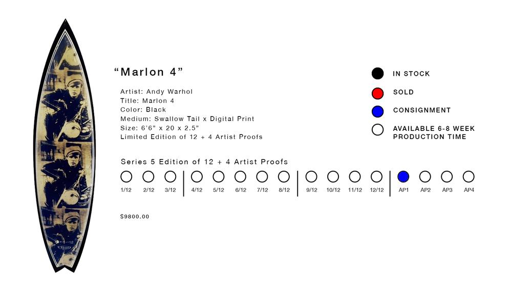 MARLON_4_AVAIL.png
