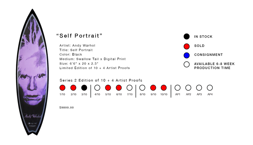 SELF_PORTRAIT_AVAIL.png