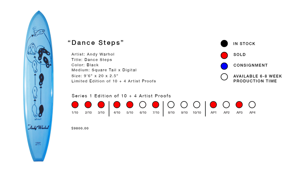 DANCE_STEPS_AVAIL.png