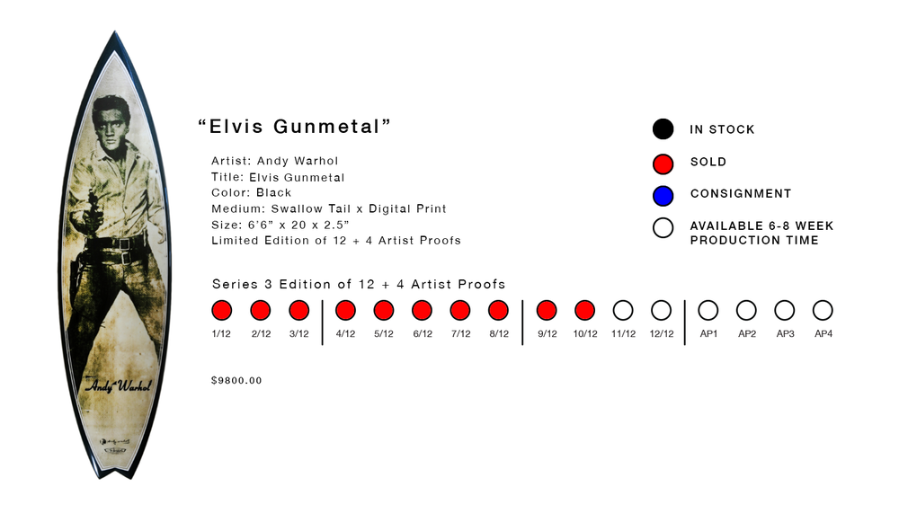 GUNMETAL_ELVIS_AVAIL.png