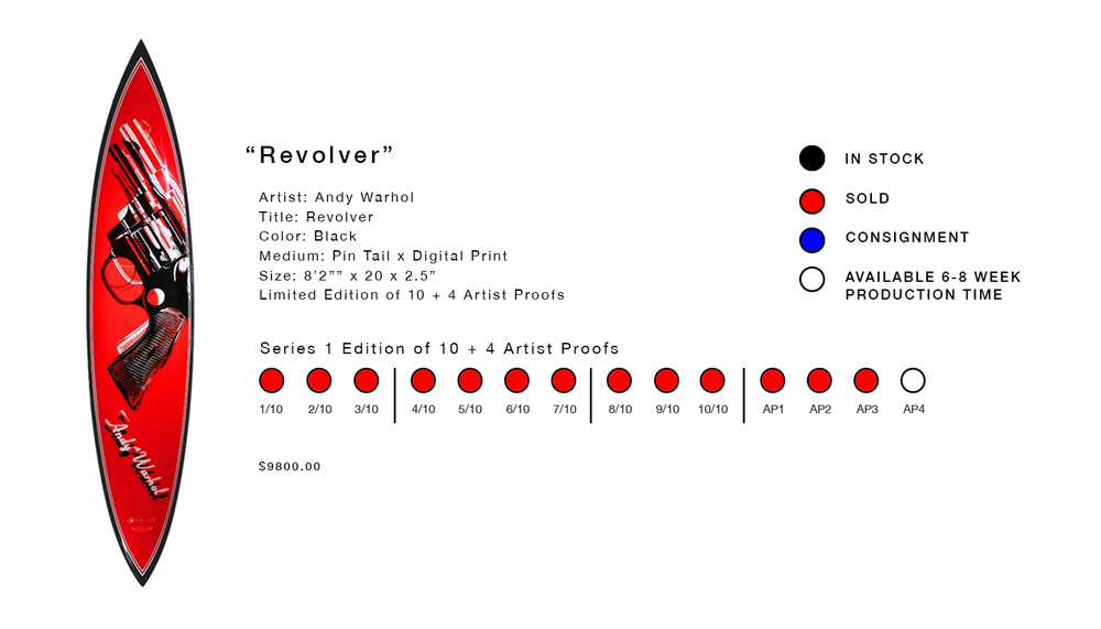 REVOLVER_AVAIL.png