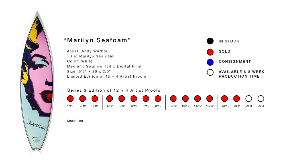 MARILYN_SEAFOAM_AVAIL.png