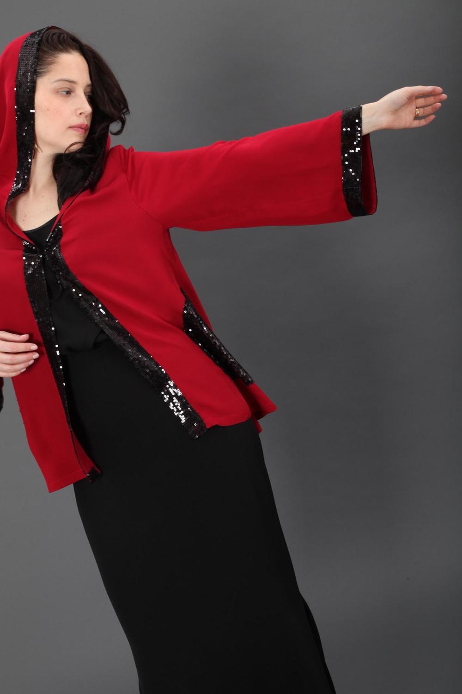 georgette sequin hoodie main2013-03-06 22.47.55.jpg
