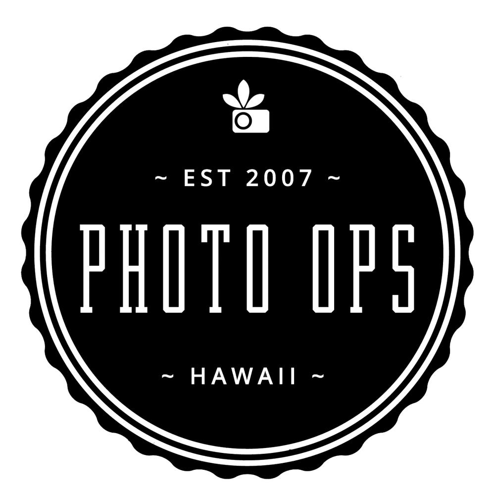 PhotoOps_circle_4x4_aug4_og.jpg