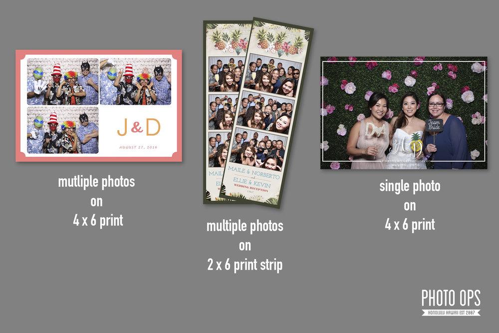 Print-Sizes.jpg