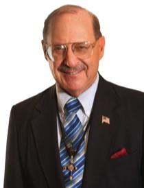 Dr. Joel D. Wallach