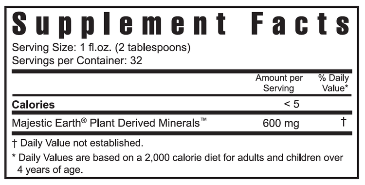 plant_derived_minerals.png