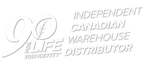 Youngevity Canada + Northern Wellness