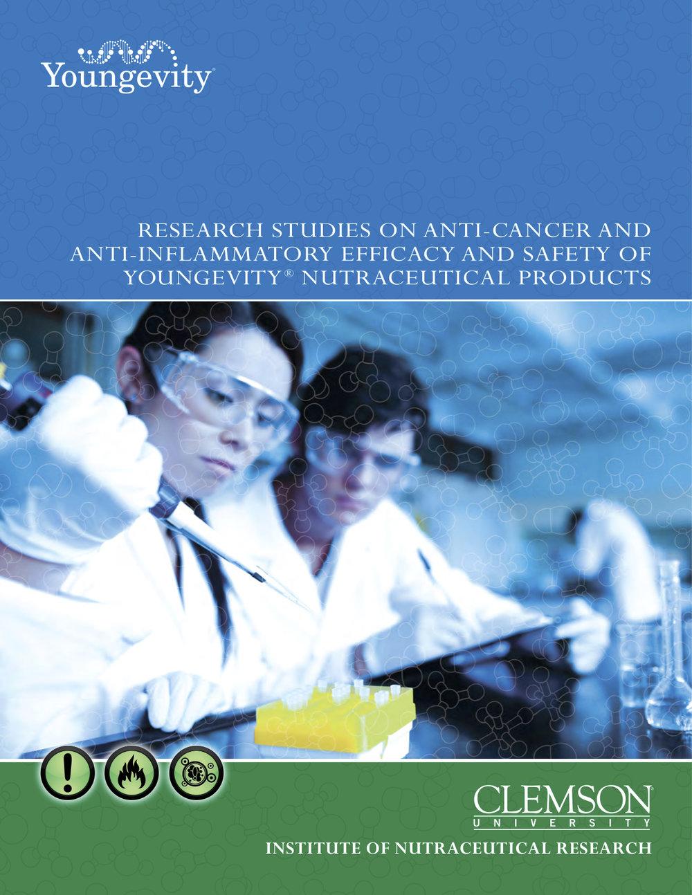 Clemson-Report_brochure-0113-6pgs.jpg