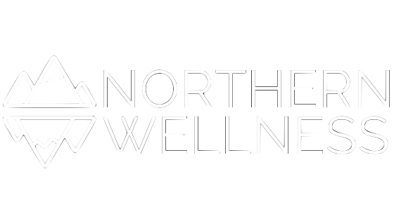 Youngevity Canada • Northern Wellness