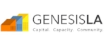 Genesis logo_modified.jpg