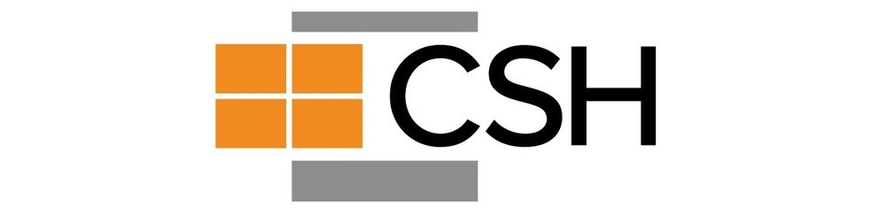 CSH Logo Full Color_nycaf.jpg