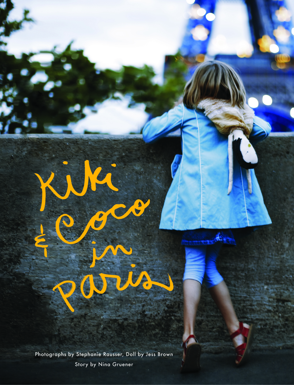 KikiAndCoco_Cover_Final(CMYK).jpg