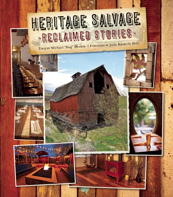 heritagesalvagecover.jpg