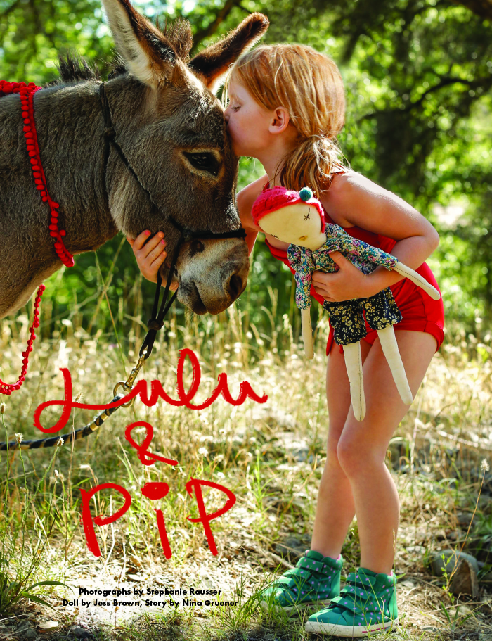 Lulu&PipPLCDec12.jpg