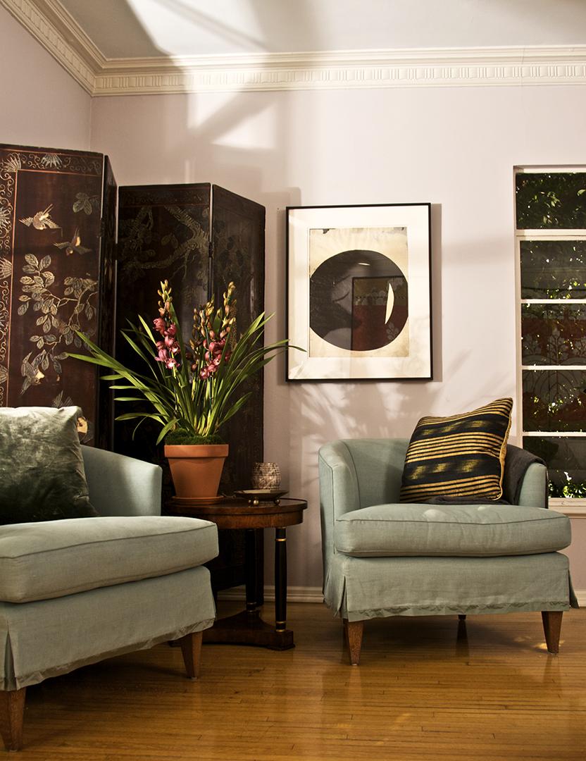 living.room.1.jpg