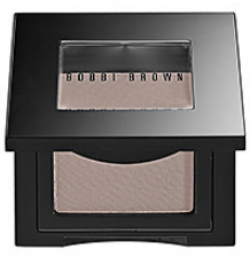bobbi brown grey.jpg