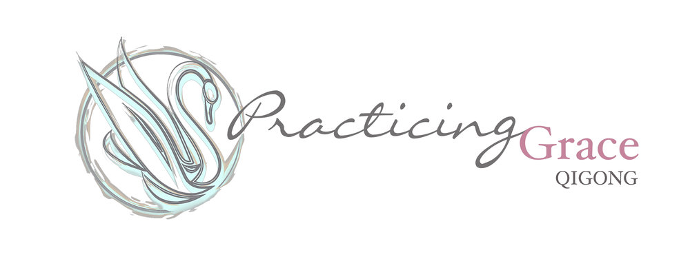 PGQ logo.jpg