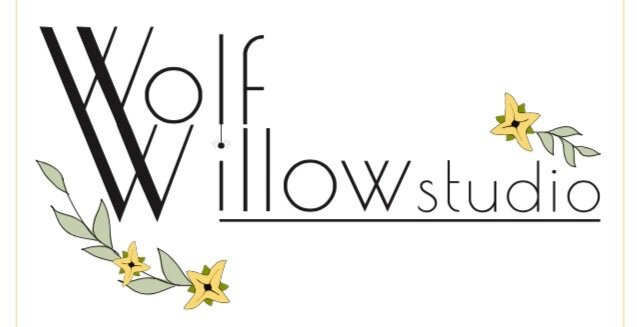 Wolf Willow Studio